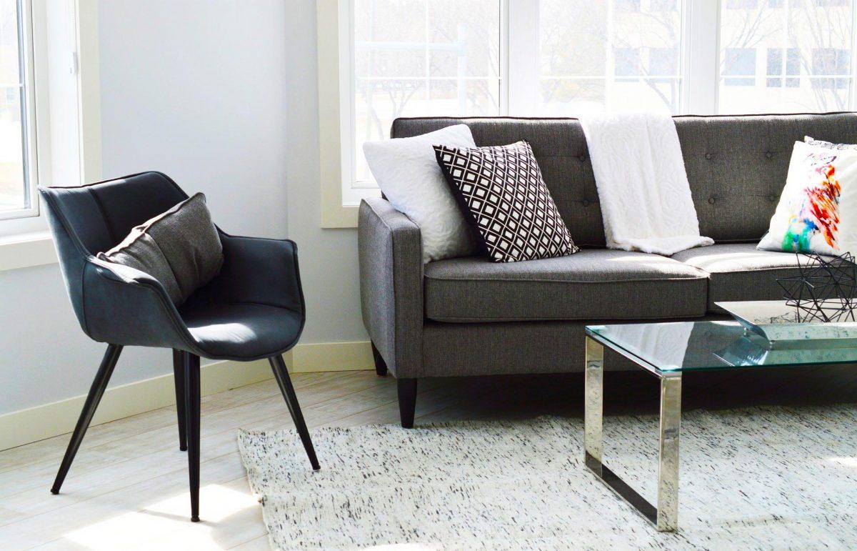 5 de las mejores marcas y fabricantes de muebles