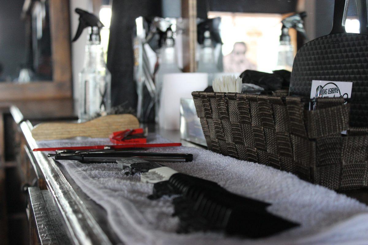 Información de utilidad sobre un curso de barbería básico