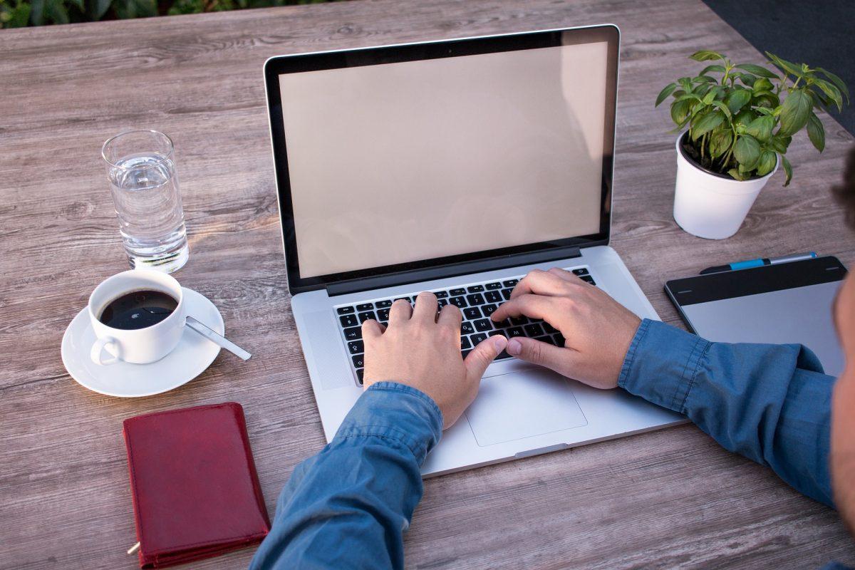 La importancia de SEO en la formación de tu empresa web