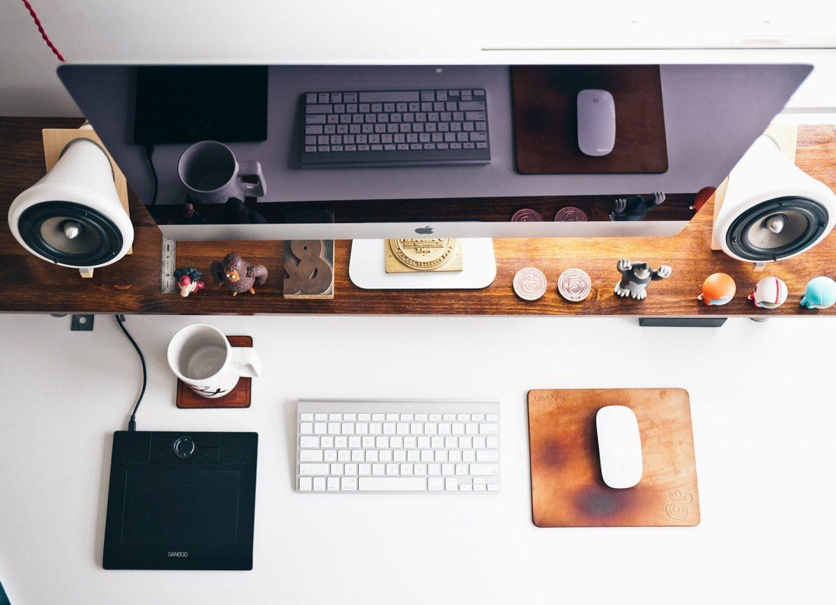 Consigue los mejores productos de la marca Apple de segunda mano al mejor precio del mercado