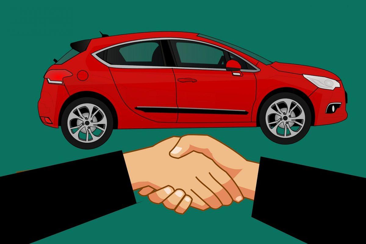Importancia de comparar seguros antes de contratarlos