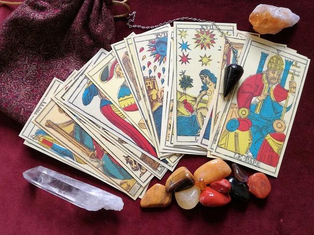 ¿Cuánto tiempo funcionan los rituales mágicos: fases, tiempo, duración y periodicidad?