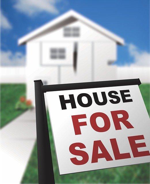 Contratar un agente inmobiliario: Razones para hacerlo