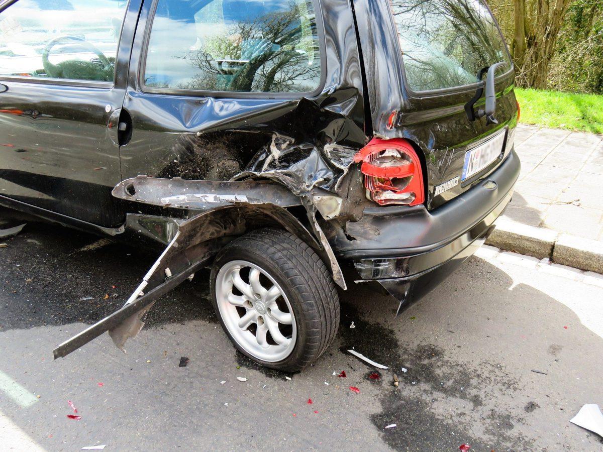 Las multas de tráfico y sus consecuencias